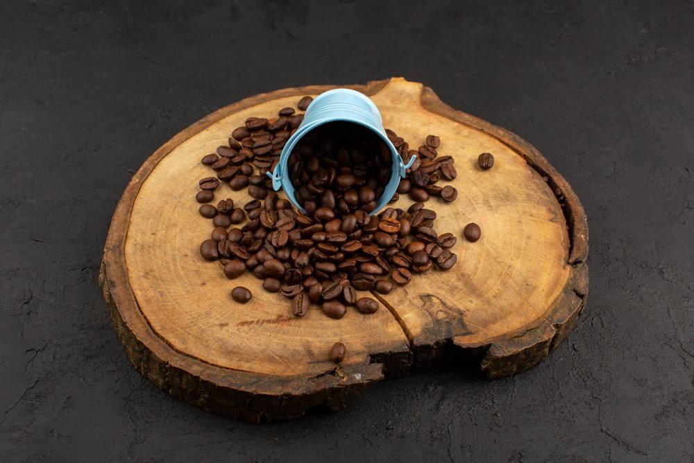 Ranking kremów pod oczy z kofeiną