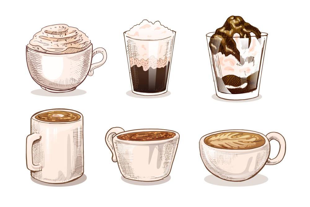 Jakie ziarna kawy najlepsze?