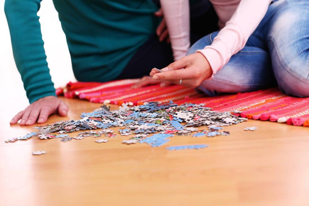 Ranking gier dla dorosłych