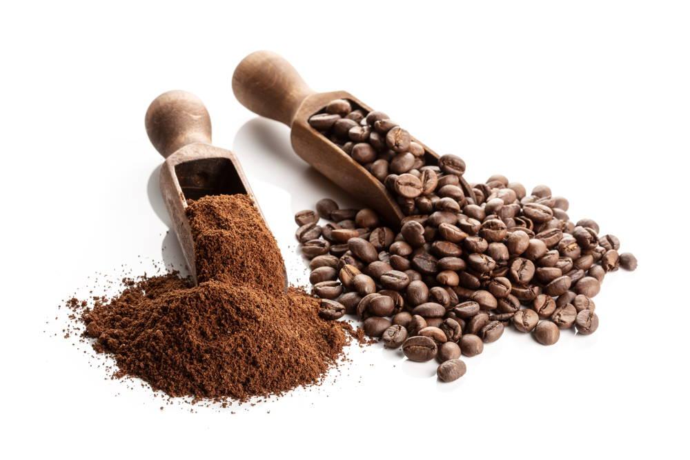 Ekspres do kawy za mniej niż 2000 zł