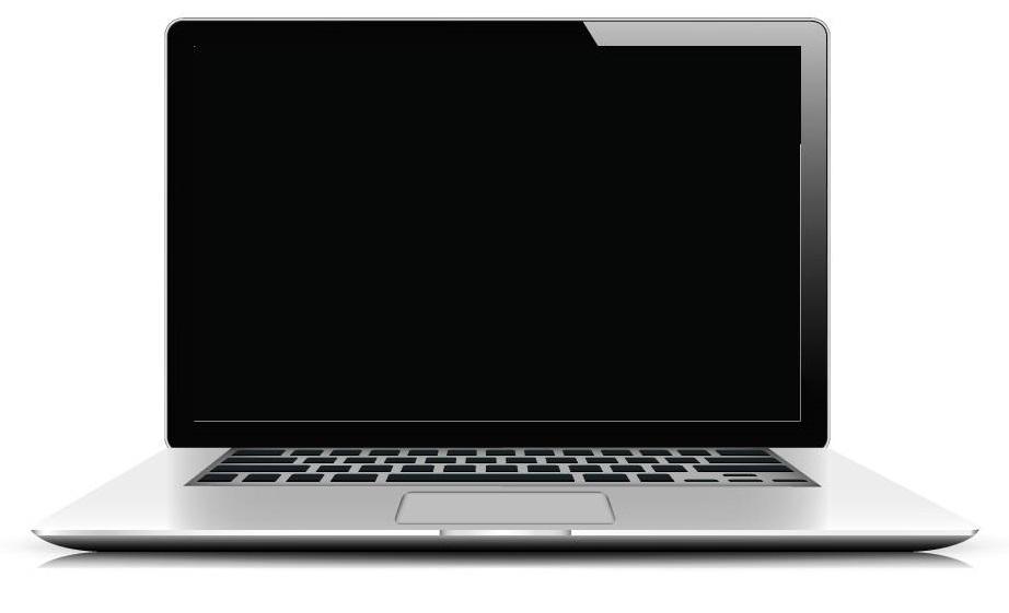Laptop za 2000 zł
