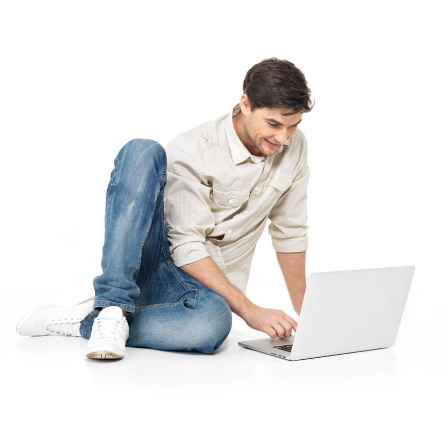 laptop dla studenta za 2000 zł