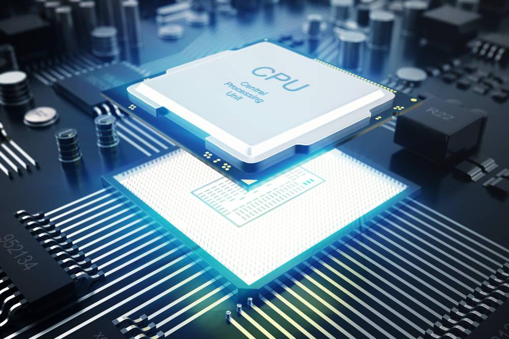Procesor w laptopie za 1000 zł