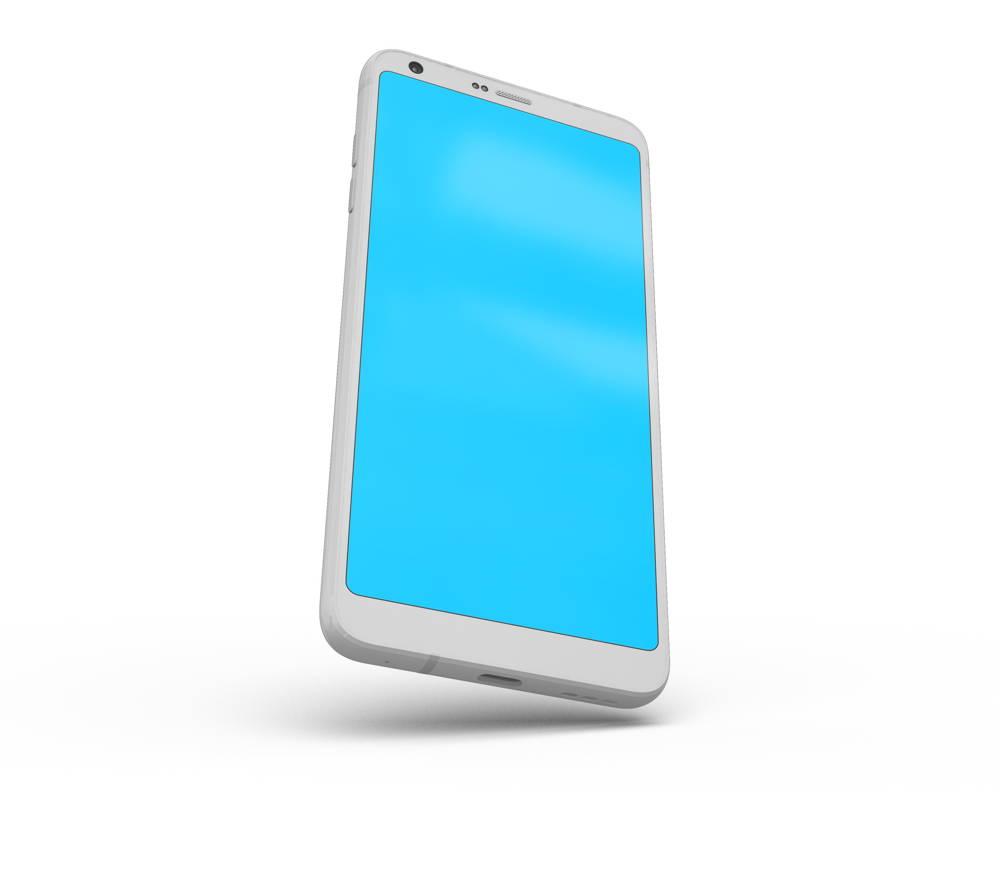 Rankingowy Smartfon do 2000 zł