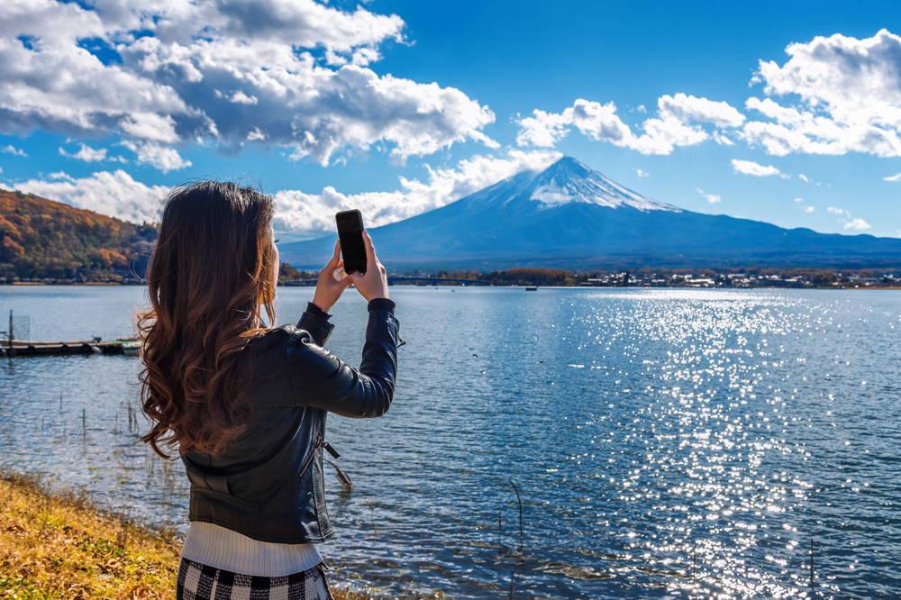 Smartfon do robienia idealnych zdjęć