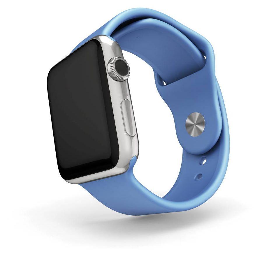 Smartwatch dla dziecka z SIM
