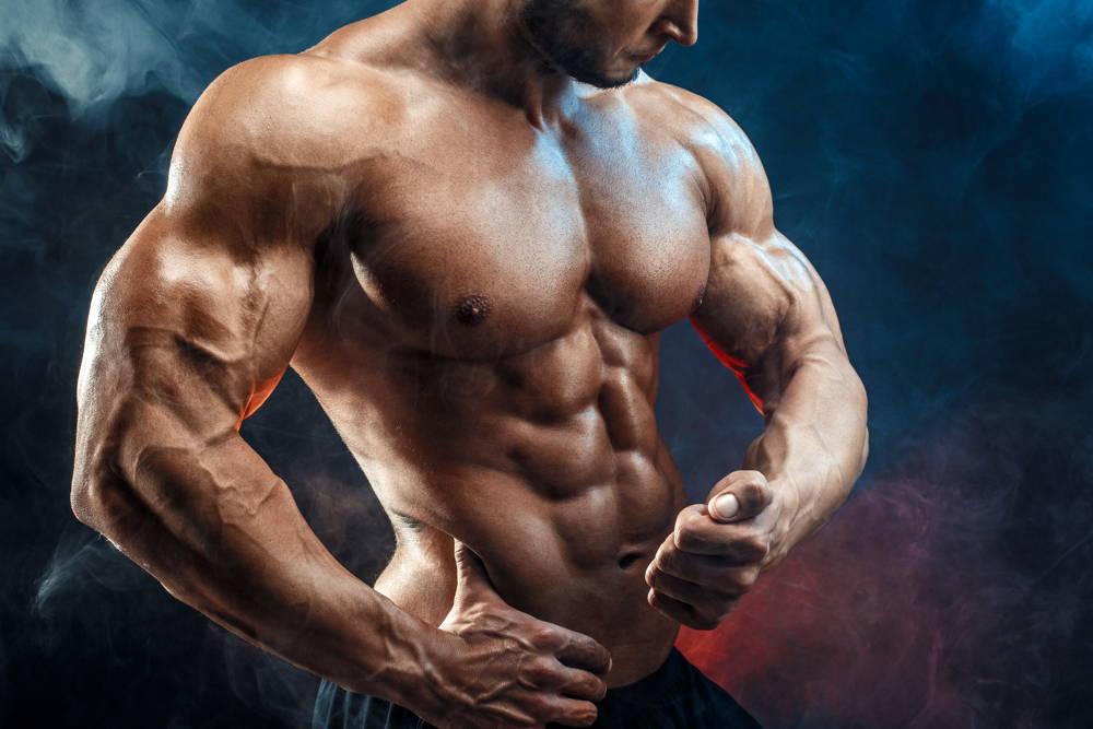 Białko na redukcję tkanki tłuszczowej