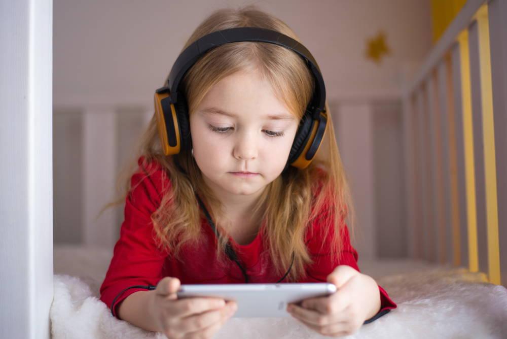 Słuchawki dla dziecka do 200 zł