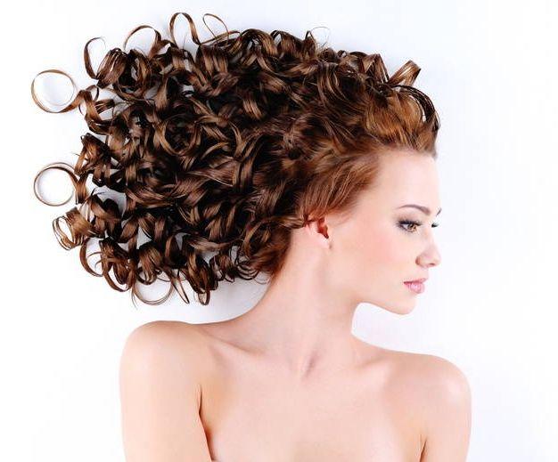 Dobra lokówka do stylizowania włosów